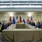 Иран и «шестерка» пришли к согласию по ядерной программе Тегерана