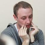 Кулябин отреагировал на увольнение Мездрича