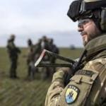 Пассивность на Украине недопустима