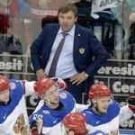 Россия во второй раз обыграла Германию в Еврочеллендже