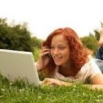 Виртуальная реальность заменит секс, спорт и соцсети