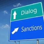 Евреи Крыма против антироссийских санкций
