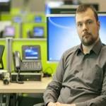 Тим Керби о разнице русского и западного менталитетов