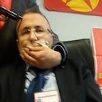 Радикалы захватили в заложники прокурора в стамбульском суде