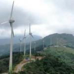 Коста-Рика 75 дней получает только «зеленую» энергию
