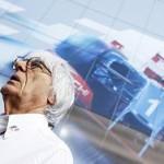 Экклстоун предложил создать женскую Формулу-1