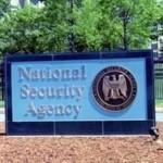 ФБР: нападение на штаб-квартиру АНБ не связано с терроризмом