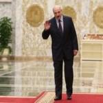 Лукашенко: РБ ценит и гордится отношениями с Китаем