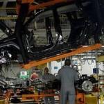 Chrysler выплатит $150 млн за гибель мальчика в Grand Cherokee