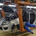 «АвтоВАЗ» воспользуется кризисом для наращивания производства