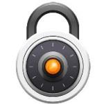 Новое ПО от компании SJD обеспечит конфиденциальность переписки