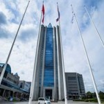 РФ приостанавливает принцип «бери или плати» для Украины