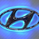 Hyundai снизил производство в России на 12%