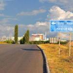 В Украине заработал блок АЭС с американским ядерным топливом
