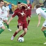 Дубль Перейры в ворота «Рубина» вывел «Краснодар» на второе место