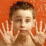 Корпорации скрывают причины заболевания аутизмом