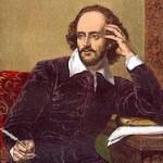 Ученые хотят эксгумировать останки Шекспира