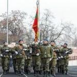 Приднестровье: развязка близится