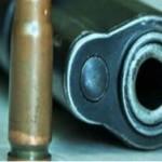 ЛНР добровольно сдает оружие