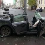 В России вновь хотят вернуть «нулевое промилле» для водителей