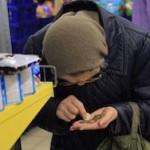 Каждая третья компания в России готовится снижать зарплаты