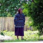 Депрессия в пожилом возрасте повышает риск инсульта