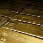 Репатриация золота: Австрия не доверяет Банку Англии