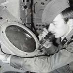 Воспоминания о Совке. Армия. Часть 3