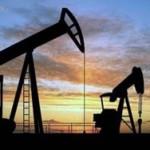 Investec: нефть подорожает до $100 в 2016 году