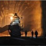 «Уралкалий» выкупил собственные акции на миллиард долларов