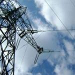 Украина и РФ согласовали цену поставок электроэнергии в Крым