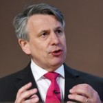 Глава Shell: ОПЕК загнала в тупик сланцевый бум США