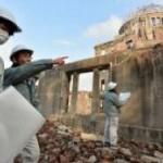 Долгое эхо атомных взрывов