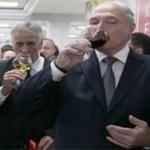 На какое «пьяное» место ведет страну Лукашенко?