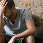 Что приводит к потере «мужской силы»