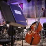Уникальный итальянский оркестр впервые выступит в России