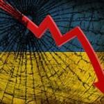 Дорожная карта дефолта Украины
