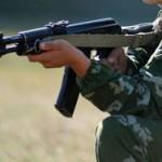 Главу села в КЧР убили во время ночного «совещания»