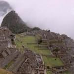Таинственный и прибыльный Мачу-Пикчу
