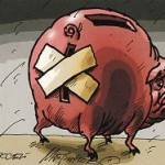 Александр Минкин: заколдованный кружок, дружок