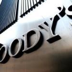 Moody's повысило рейтинги российских столиц