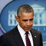 Обама заявил об инициативе по борьбе с онкологией
