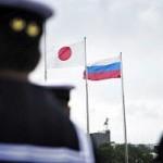 Россия сегодня завершила юбилейный фестиваль в Японии