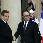 Французы против Олланда и Саркози