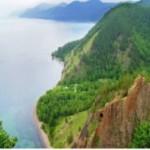 Уровень Байкала может опуститься ниже минимума на 30 см