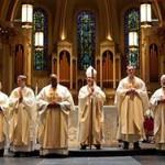 77 служителей американской церкви насиловали детей