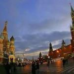 Две главные угрозы для России