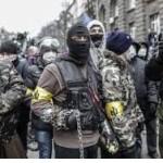 Стратегия за Украину, или Мизер без прикупа