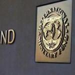 МВФ на время прекратил оказание финансовой помощи Греции