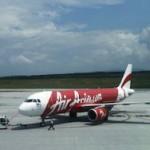 Поиски пропавшего малайзийского самолета приостановлены